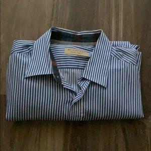 Burberry Sport Shirt
